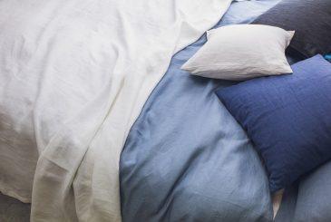 bedding-3528078_960_720